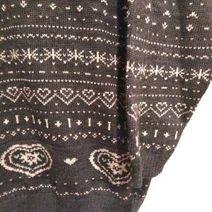 Bogner Sweaters - Bogner Women's NWT Ladies Large Sweater crew